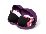 Lingerie and Underwear travel bags/ cases/ organizers/ Carriers/ Boxes