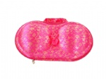 Cheap Bra travel bags/ cases/ organizers/ Carriers/ Boxes