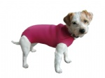 Neoprene Pets/Dogs Vests/ Jackets/ Clothes