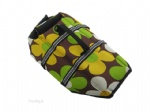 Dogs/Pets Flotation Life Jackets/Vests/ PFD for Swimming