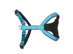 Neoprene Pets/Dogs Harness OEM service