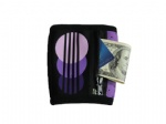 Neoprene Arm Wallets for Running/Jogging and Cycling Various Colors and Designs