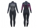 Mens Wetsuit for Diving/ Surfing/ Kayaking for OEM service
