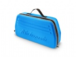 Customed EVA Hard fishing travel kit cases