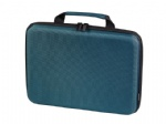 Hard Shell EVA Foam Laptop bag notebook cases factory OEM