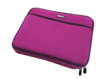 soft waterproof neoprene laptop bags notebook sleeves computer carrying cases oem
