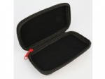 hard shell eva foam tool accessories case bag pouches