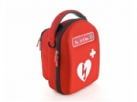 hard shell eva foam emergency travel carry case firstaid case boxes