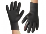 New style neoprene wetsuit gloves for diving/surfing/sailing/swimming/kayaking