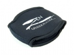Neoprene Underwater Protective Port Dome Cover Housing Bags
