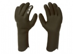 Neoprene Wetsuit Gloves/Mitts for Surf/Sailing