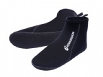 NEOPRENE SOCKS Wetsuit Diving Canoe Kayak Dinghy Sailing