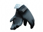 Wetsuit Gloves Mitts for Canoeing/ Kayaking/ Paddling