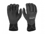 Wetsuit Gloves Pogies Mitts for Canoeing/ Kayaking/ Paddling