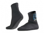 Wetsuit Socks for Canoeing/ Kayaking/ Paddling