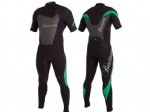 Neoprene Diving suit of 2012