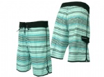 Mens Board Short